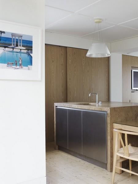 whale-beach-accommodation-b29