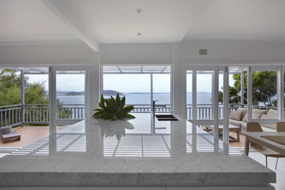palm_beach_hideaway2