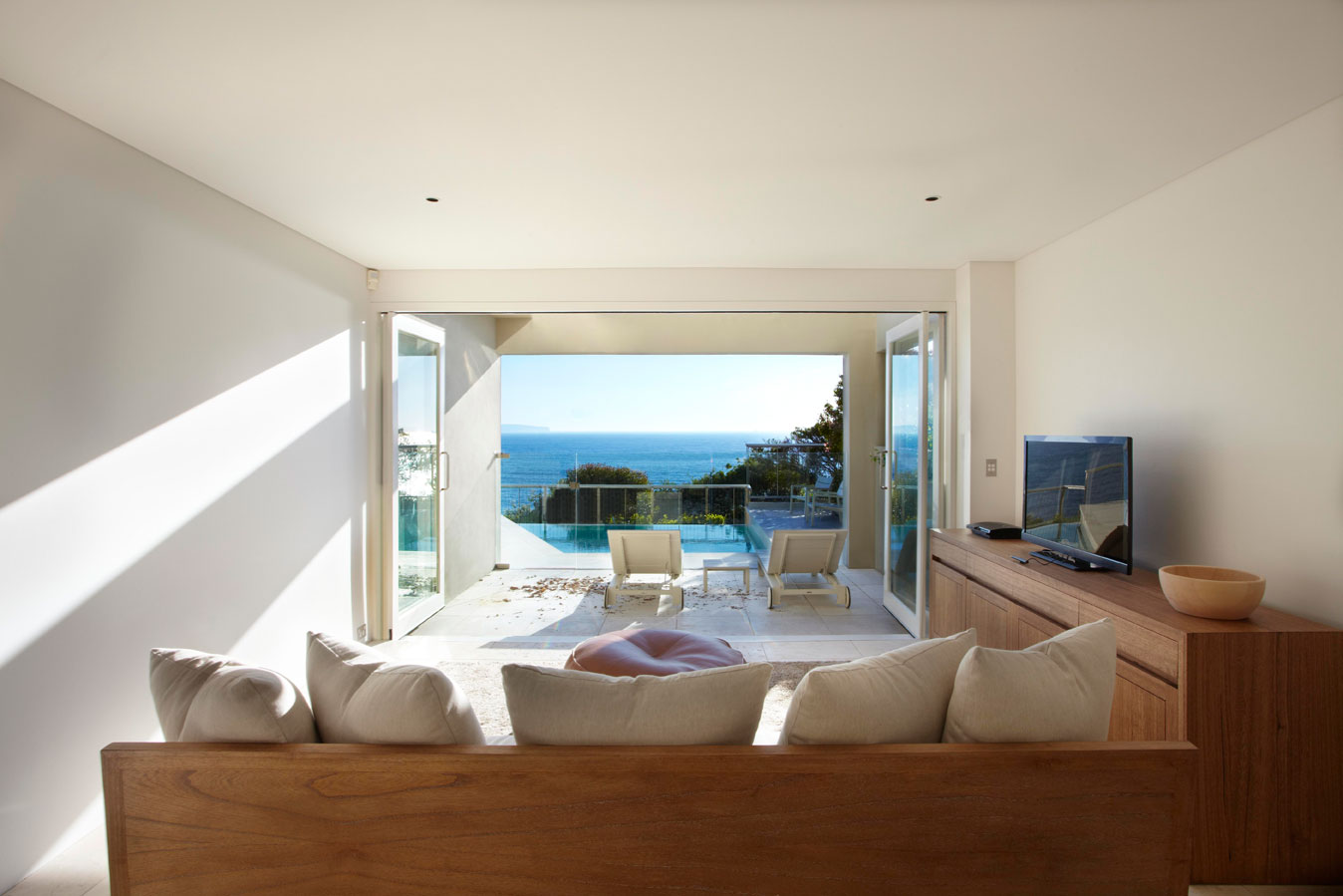 Palm-Beach-Villa-7
