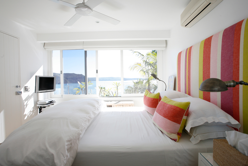 Palm-Beach-accommodation-15