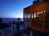 whale-beach-villa-4